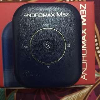 Modem Andromax M3Z