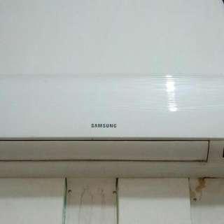 Ac Samsung 1 PK