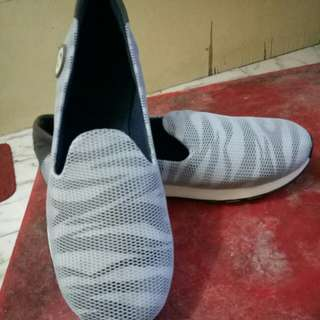 Very affordable shoes