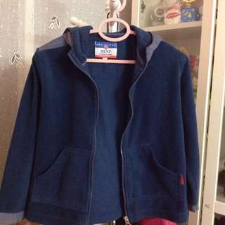 Kids Jacket #springclean60