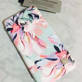 iPhone 6 Cover Wallet