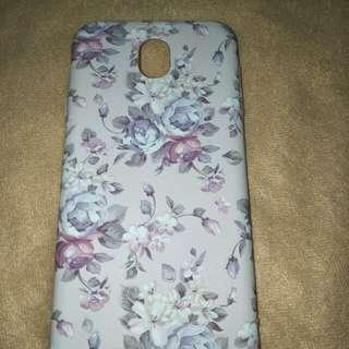 Samsung J7 Pro case