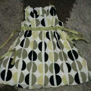 🆕Girl dress