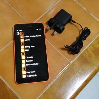 Lumia 640 XL, microsoft.