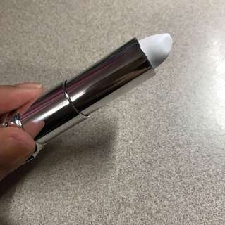 Maybelline Color Sensational Loaded Bold in Wickedly White
