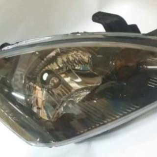 Looking for CS3 headlight..