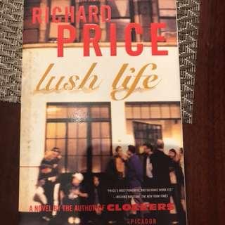 Bestseller! New!