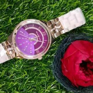 MK WATCHES! FREE SHIPPING