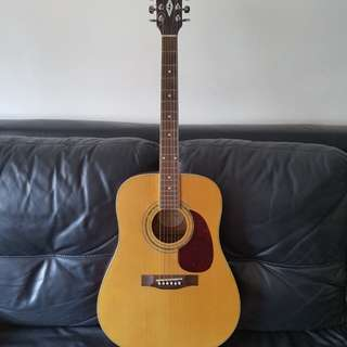Guitar for cheap sale