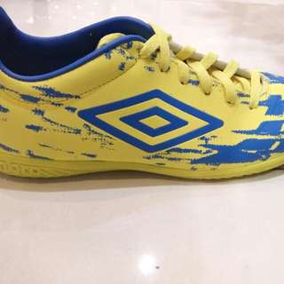 UMBRO UX Accuro Club (less 20%)
