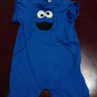 Brand new and preloved but well loved for your little Baby boy...