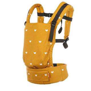 Baby Carrier Tula Free To Grow Play