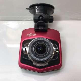 FD7行車記錄器