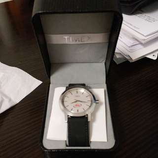 TIMEX 手錶