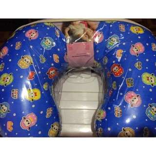 Childcare Nursing Pillow and Positioner✨