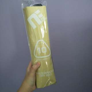 [ WTS ] Next Factor Sports Bag