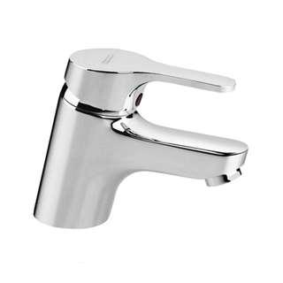American Standard Kran Westafel Concept SH Lava Faucet