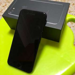 Iphone 7 128GS