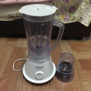 Panasonic MX-GM1011 Blender