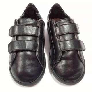 Kids shoes Size 16.5cm