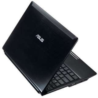 Asus UL80Jt Laptop