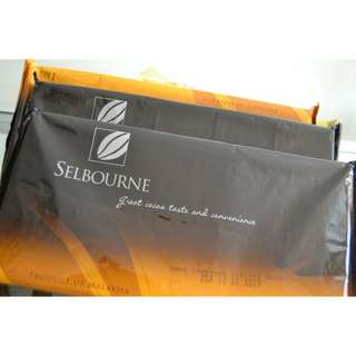 Selbourne Chocolate