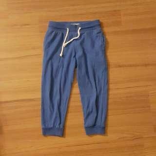 Boys Joggers Pants