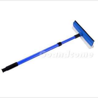 BN window cleaner extendable