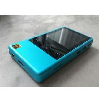 90% new 行貨 Cayin N3 播放器 DAP 硬解DSD 支援 Hi-Res Bluetooth 藍牙