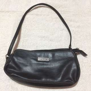 shopie martin ori bag