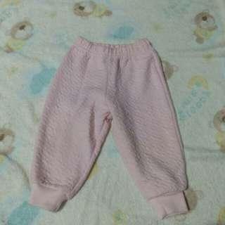New Baby Pajama (Thick)
