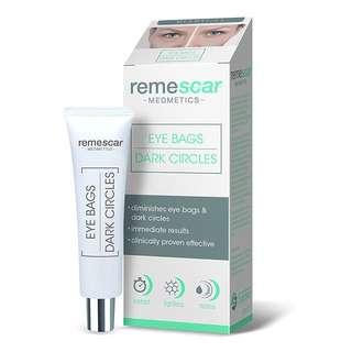Remescar Eye Bag Dark Circle