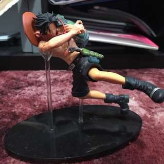 ONE PIECE Figurine
