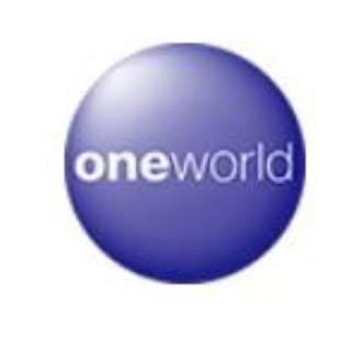 Oneworld Alliance 代出機票