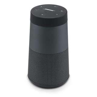 全新有單★Bose SoundLink Revolve 藍牙揚聲器