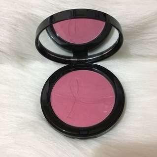 Bobbi brown bronzing Powder - pink peony
