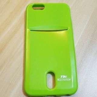 iPhone 6S 電話套 (八成新)