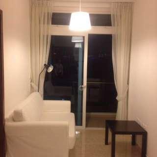 1 Bed rm condo @ Upper East Coast