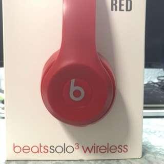 Beats Solo 3 Wireless (OEM)
