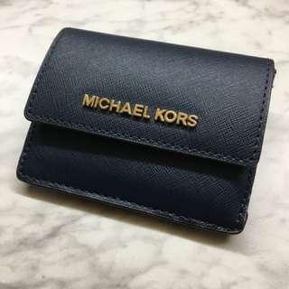 🚚 轉 Michael kors 零錢包
