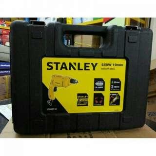 STANLEY STDR5510 Rotary Drill