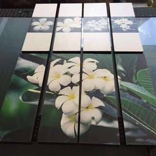 Paintings (prints)