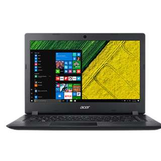 Acer A315-51-32EH