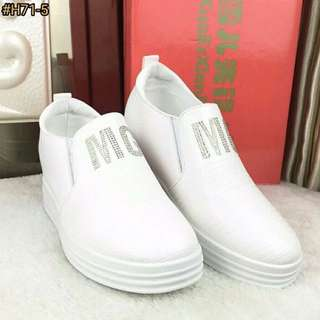 Walking Shoes SS18