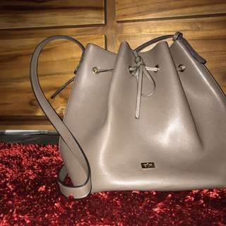 The Executive Bag