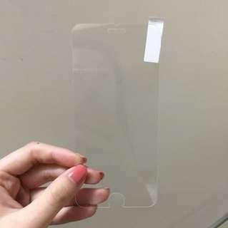 Iphone6/6s 高清玻璃貼