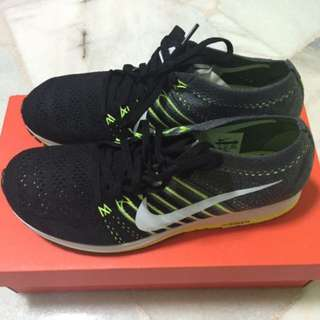 nike shoes 65$ in euro 856568