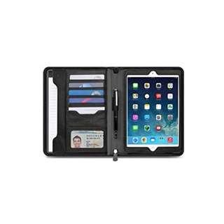 $190@2 iLuv CEO Folio Case for iPad Air Protect Case