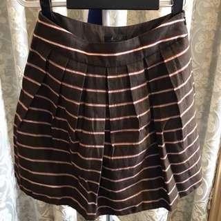 🚚 短裙(冬季)