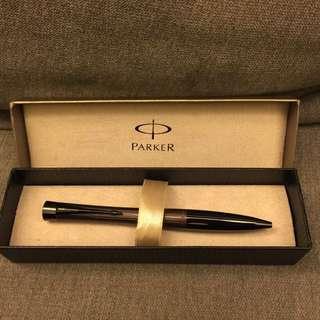 Parker Urban Premium Collection Ballpoint Pen